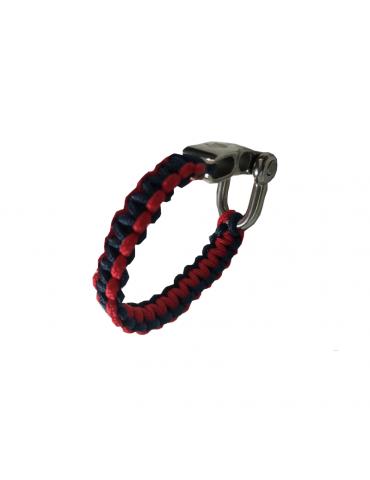 Bracelet My Bra homme